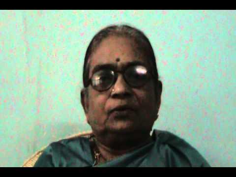 Tamil History: Raja Raja Chola video