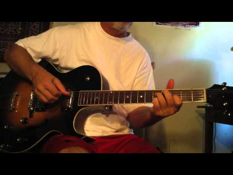 Sat Cycle 1 from Guitarladder  System free chart e mail me