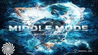 download lagu MIDDLE MODE  OWN SPIRIT FESTIVAL - SPAIN 2017 gratis