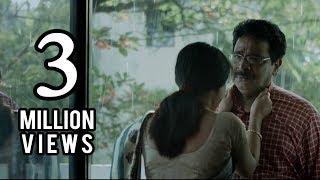 Download The Affair - Award Winning Short Film | With Subtitles | Se Pictures | Surrya M. Narayanan 3Gp Mp4