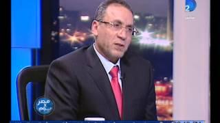 مصر فى يوم مجمع البحوث الإسلامية الدكتور حسن الشافعى لم يكن مستشارا لشيخ الأزهر