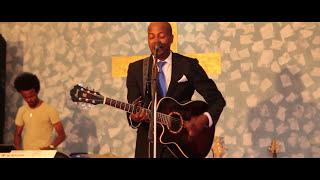 Gospel Singer workneh alaro - BeEsat Wst - AmlekoTube.com