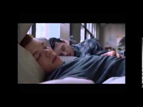Ian And Mickey - Shameless - Gay Love Story video