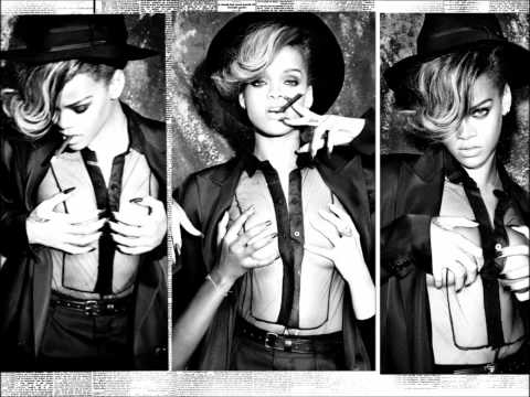 Rihanna - Do ya thang [Talk That Talk (Deluxe Edition)]