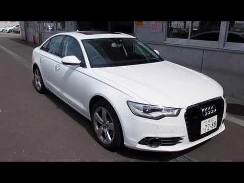 Image Result For Audi A Price In India