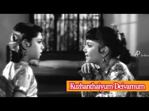 Kalathoor Kannamma Songs Download