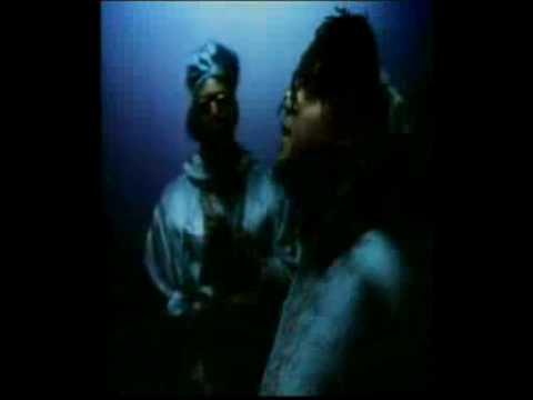 Pm Dawn - Lost In You
