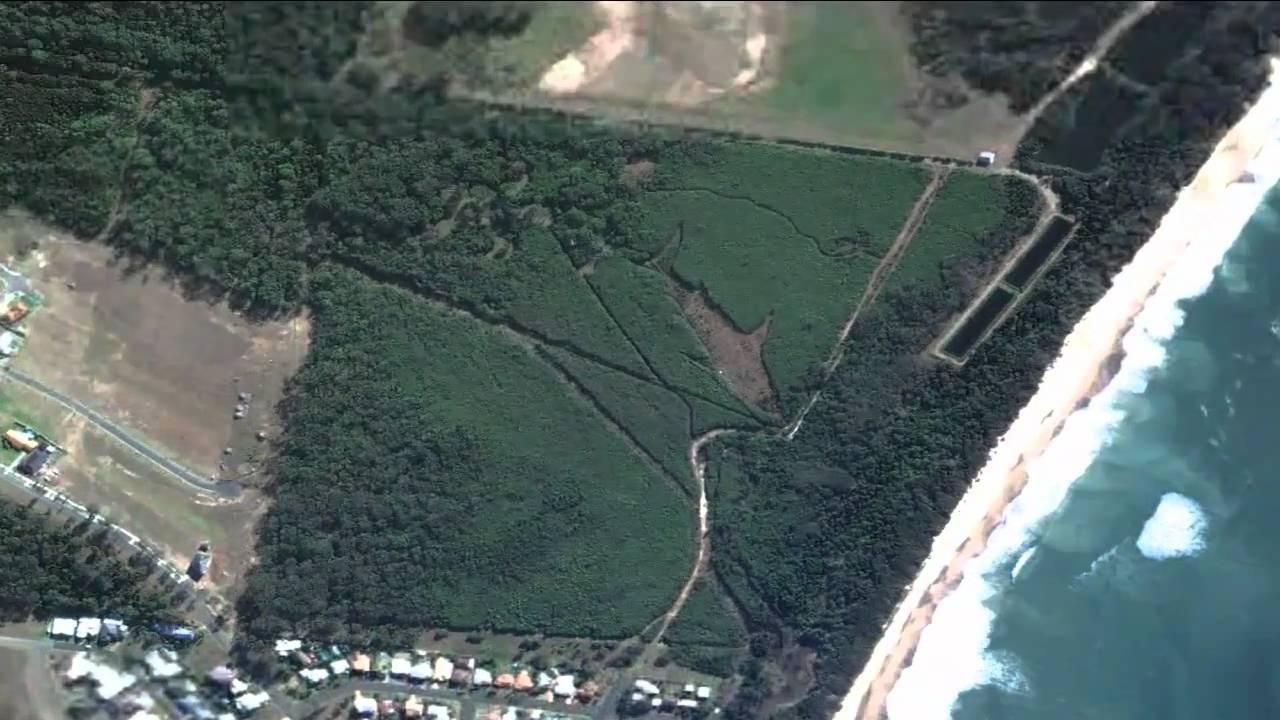 Dziwne Rzeczy W Google Earth Youtube