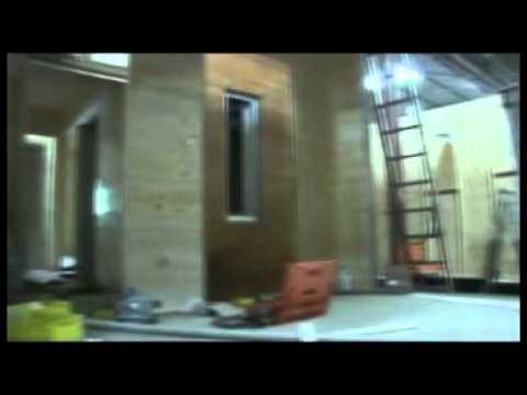 Casas modulares castellon
