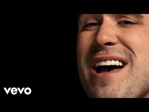 Josh Gracin - We Werent Crazy