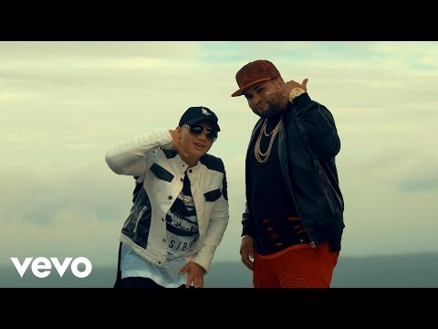 Geda Ft Xavi The Destroyer – Escápate (Official Video) videos