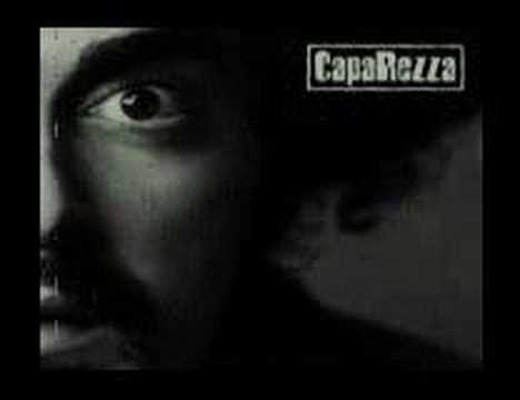 Caparezza - Fuck The Violenza