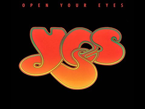 Yes Live At The Apollo Theatre, Manchester U.K.  02/26/1998