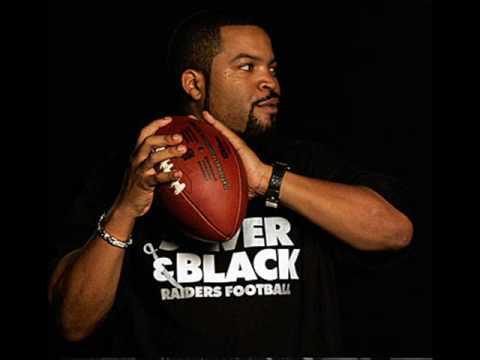 Raider Nation Song Ice Cube Ice Cube Raider Nation New