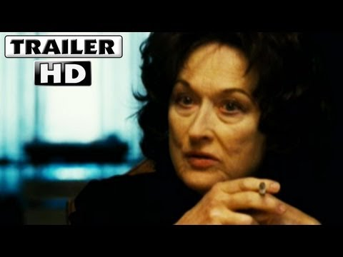 Agosto Trailer 2014 en español