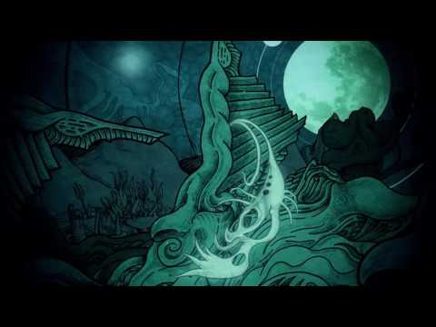 DARK TRANQUILLITY - Atoma (OFFICIAL VIDEO)