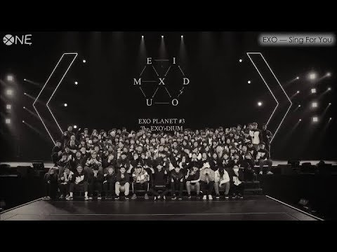 [ENGSUB] EXO PLANET #3 -The EXO'rDIUM in JAPAN Disk 2 Concert  Backstage