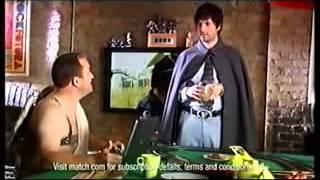 ITV2 Adverts 2009 (25)
