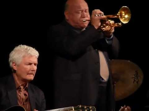 Warren Vache Quintet - Yesterdays