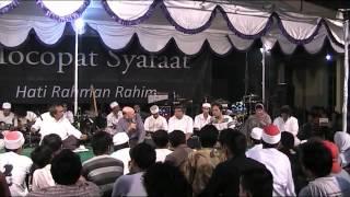 download lagu Mocopat Syafaat Mei 2012 - 1 gratis