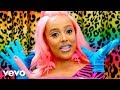 Doja Cat   Tia Tamera (Official Video) Ft. Rico Nasty