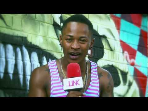 Priddy Ugly - Ep 14 Hunk of the week