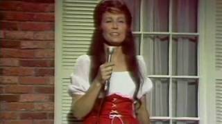 Loretta Lynn You're Lookin' At Country