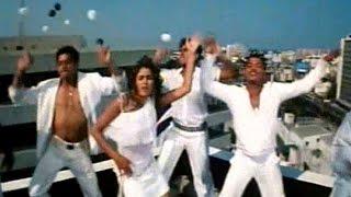 Maro Maro Video Song || Boys Movie || Siddarth, Bharath, Genelia