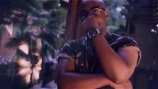 Mopedy ft. Mash - Ke Mang Remix [Official Video]