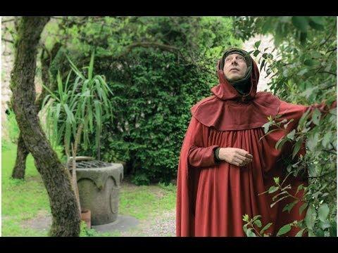 COLLI EUGANEI, NASCE IL PARCO LETTERARIO FRANCESCO PETRARCA  - Tv7