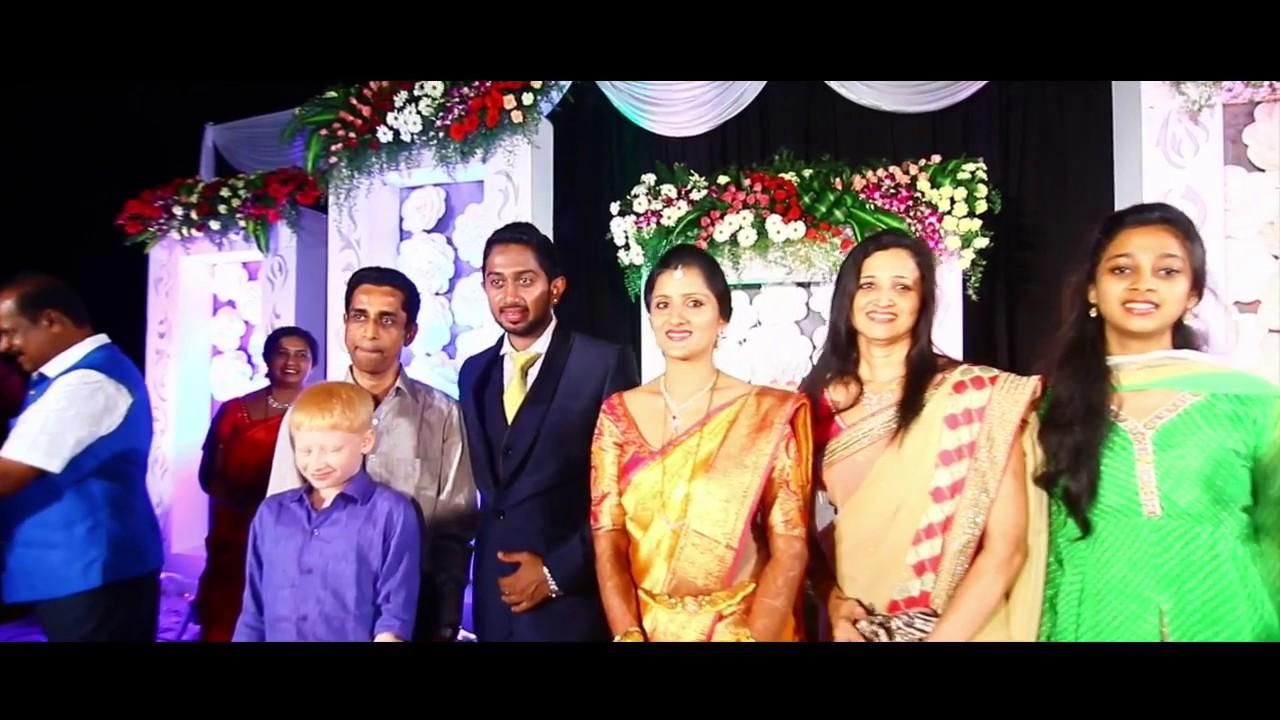 Hindu Wedding Ceremony Explained in English