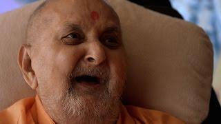 Guruhari Darshan, 6 August 2014, Robbinsville, NJ, USA