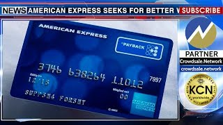 What American Express Thinks About