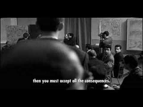 Watch The Battle of Algiers (2016) Online Free Putlocker