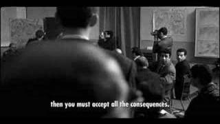 The Battle of Algiers (1966) - Official Trailer
