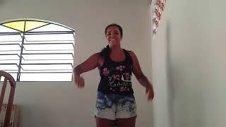 Harmonia do samba e Leo Santana ( Hipnotizou)