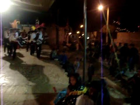 danza de los santiagos 1.1