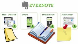 BEST-OF-EVERNOTE