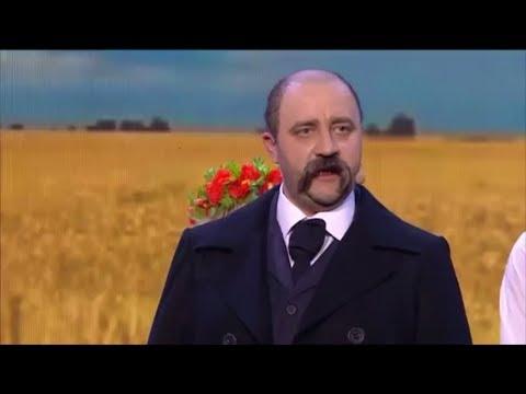 Тарас Шевченко думки великого про владу, майбутнє, народ, футбол і українська мова   Дизель новини