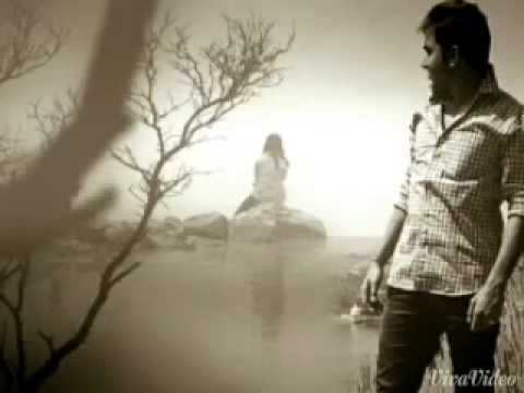 Hume Tumse Pyar Kitna Ye Hum Nhi Jante( Naveen Rajput) video