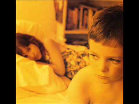 The Afghan Whigs - if i were going