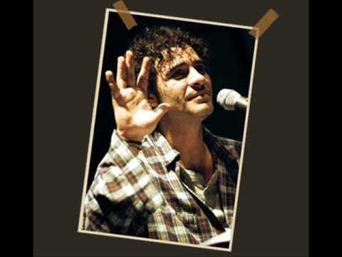 Francesco Baccini - Genova Blues