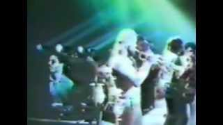 Watch Rolling Stones Uptight video