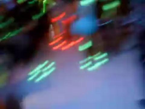 Zona de tolerancia 01 Julio 2012