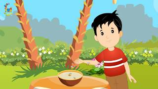 Skip to My Lou Educational Songs for Children - Skip to My Lou Lyrics & Nursery Rhyme Song for Kids