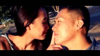 Entry 15 – The Sounders: Koj Tsis Xaiv Kuv MV