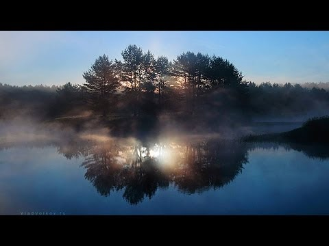 Песни дворовые - Мой костер в тумане светит