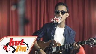 AIMAN TINO - Ku rela dibenci (LIVE) - Akustik Hot - #HotTV