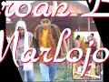 """Film Mandailing Natal """" Haroan Boru """""""