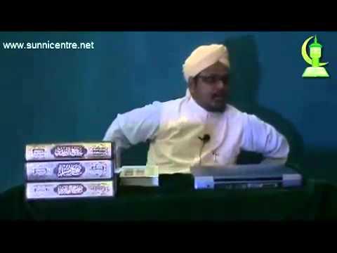 Ya Mohammed Ya Ali, Ya Hussain,ya Ghaus, Ya Khaja Al Madad Kehna Shirk Hai video